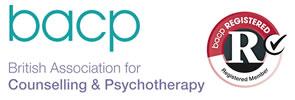bacp-membership