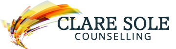 Clare Sole Counselling